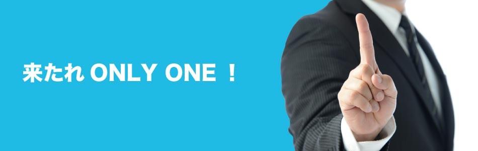 onlyone-l