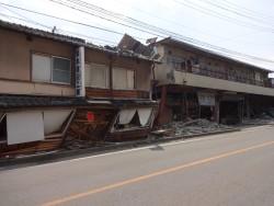 ②家屋の倒壊状況rename
