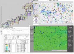 情報技術イメージ図