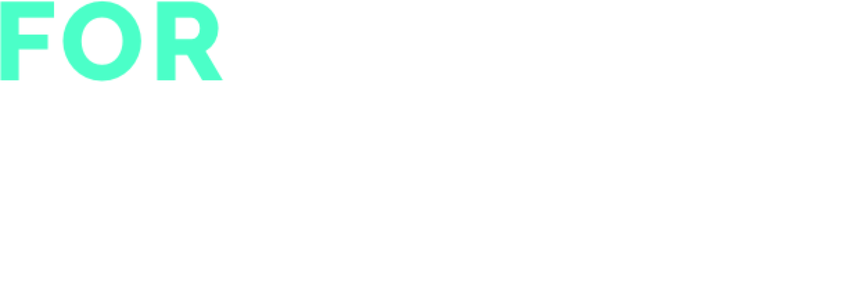 FOR 100 YEARS